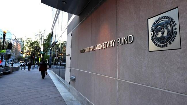 رهنمودهای صندوق بین المللی پول برای بودجه ریزی در شرایط کرونا