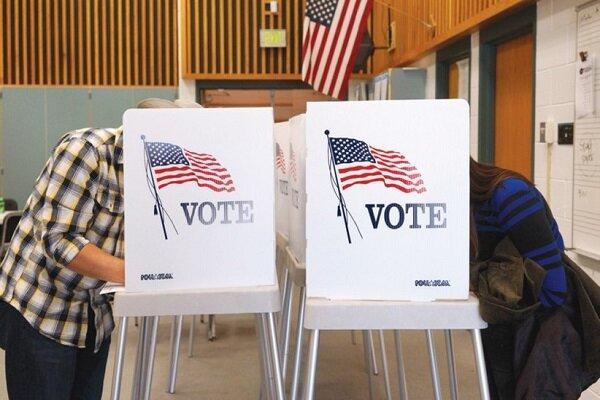 افزایش احتمال بروز ناآرامی در آمریکا پس از انتخابات 3 نوامبر