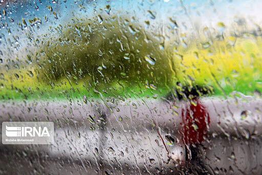 خبرنگاران تقویت سامانه های بارشی هفته آینده در خوزستان
