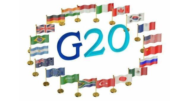 ریاست ایتالیا بر گروه 20 رسما شروع شد