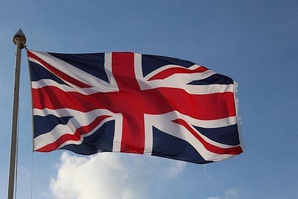 مجلس اعیان انگلیس به لایحه دولت جانسون درباره برگزیت رای نداد