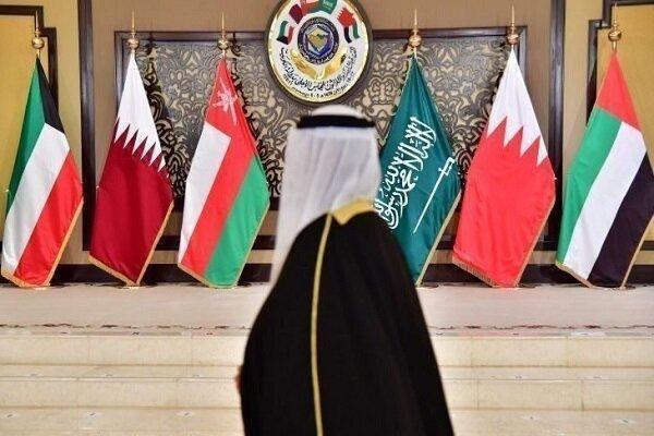 ترامپ و بحران قطر؛ هیچ کشوری قصد عقب نشینی ندارد