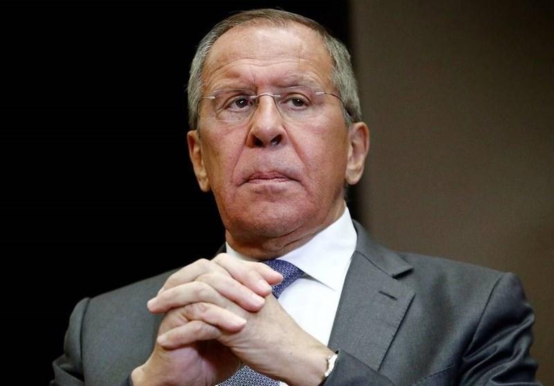 لاوروف: عملیات حفاظت از صلح روسیه در منطقه قره باغ با موفقیت ادامه دارد