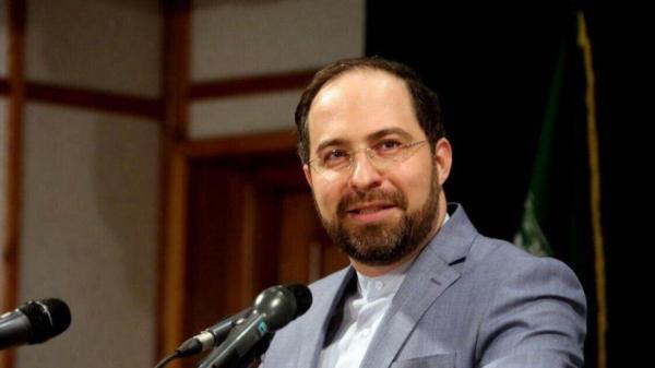سامانی سخنگوی وزارت کشور خبر داد: انجام ثبت نام متقاضیان دریافت تابعیت ایرانى بصورت اینترنتى