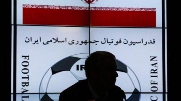 تمام افراد غیرمتخصص ورزش ایران؛ از چلوکبابی تا تجارت!