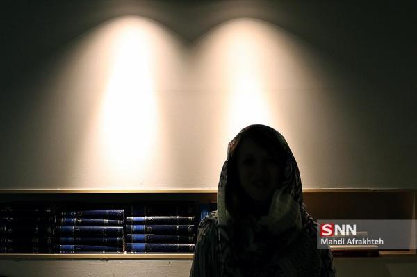 نمایشگاه مجازی کتاب تهران؛ کور سوی امید یا برگ برنده ناشران بزرگ؟
