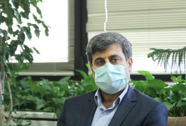 نمایشگاه نفت و حرکت شرکت های ایرانی در راستا خوداتکایی