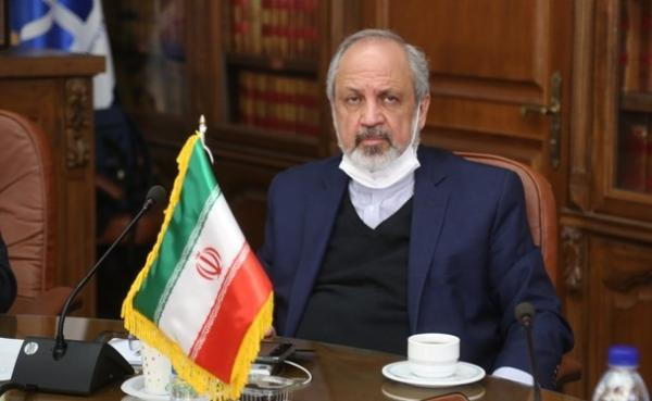 برگزاری جلسات مشترک پزشکی ایران و چین برای رسیدن به دستاورد های پزشکی
