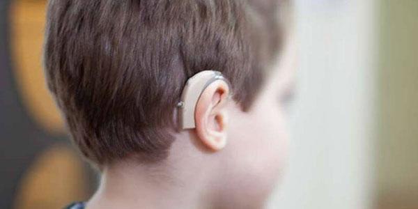فرایند تجویز سمعک حق انحصاری متخصصین شنوایی شناسی است
