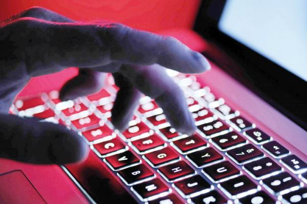 5 روش ضدحمله به حملات سایبری