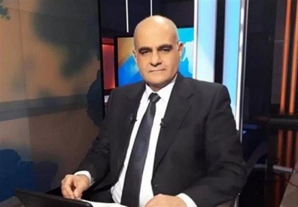 کوشش ها برای ایجاد اختلاف میان ارتش لبنان و حزب الله ناکام خواهد ماند
