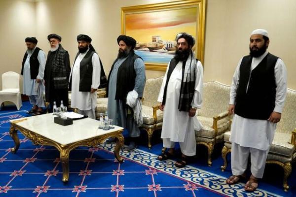 سازمان ملل: طالبان روابط نزدیکی با القاعده دارد