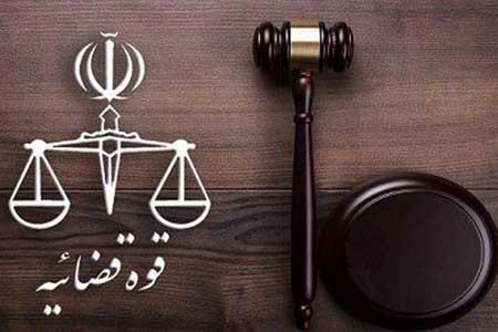 عامل شهادت ماموران نیروی انتظامی در پل گاومیشان دستگیر شد