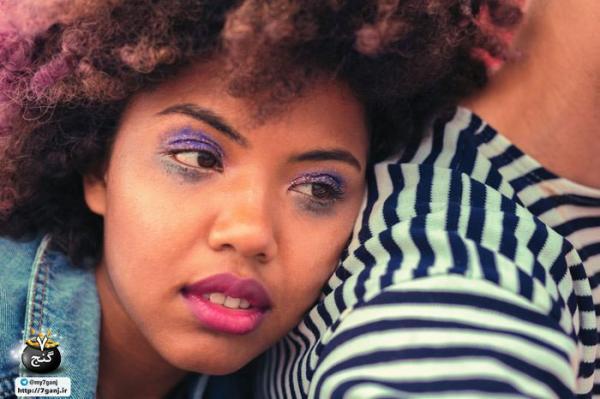 15 نشانه ای که ثابت می نمایند شما دچار اعتیاد به عشق هستید