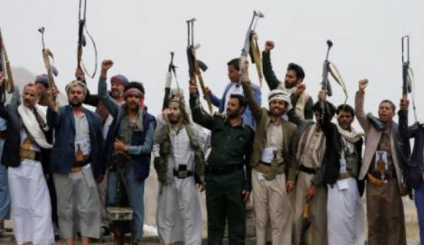 پیشروی مبارزان یمنی در مارب، درگیری ها میان شبه نظامیان منصور هادی و رزمندگان انصارالله