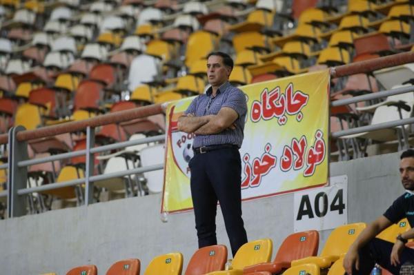 خبرنگاران آذری: AFC برای یک مساله، 2 تصمیم متفاوت گرفته است
