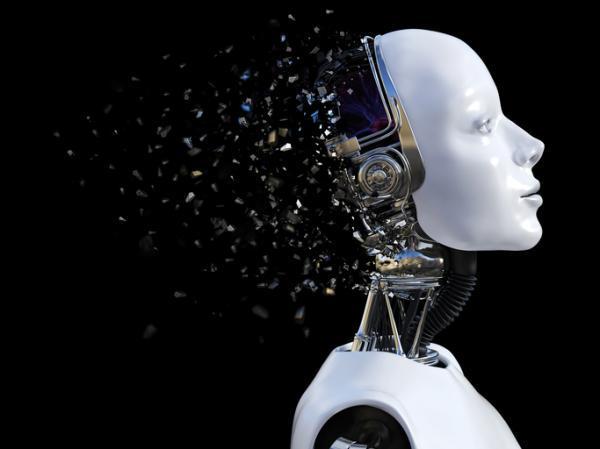 استفاده از هوش مصنوعی برای دلربایی و اغواگری!