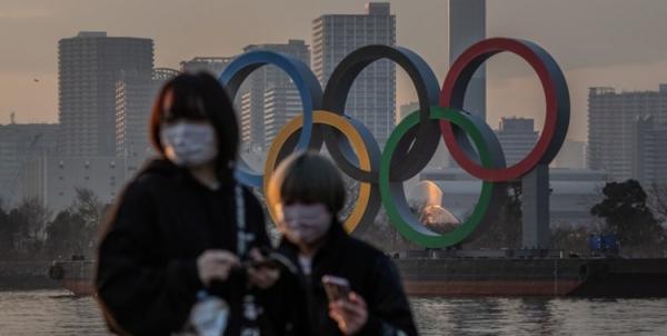 تصمیم مهم: انصراف کره شمالی از حضور در بازی های المپیک