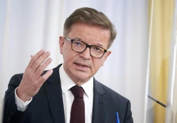 اتریش: اروپا در میان موج سوم کرونا قرار گرفته است