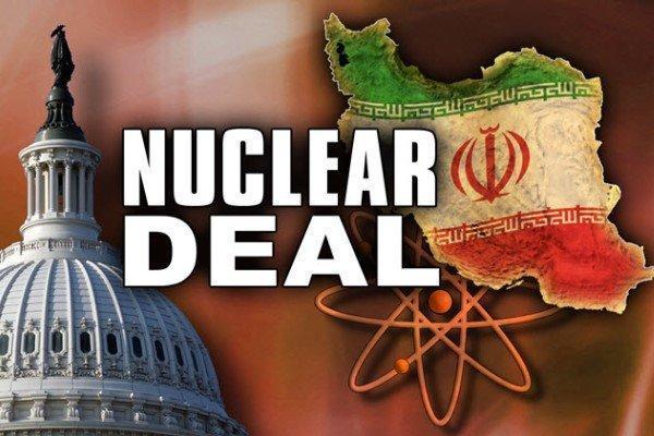 آمریکا: به ایران مشوق یکجانبه پیشنهاد نمی کنیم!