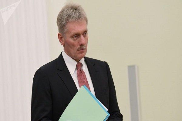 روسیه: مذاکرات صلح در شرق اوکراین مستلزم اجرای بعضی شروط است