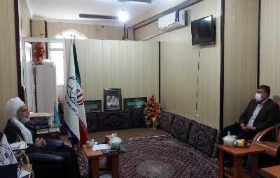 برخورداری 504 روستای استان کردستان از خدمات اینترنت