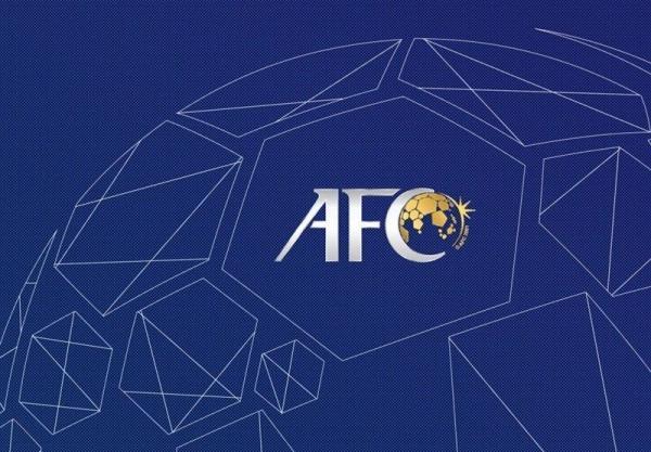 تصمیم عجیب AFC، ازبکستان میزبان دو گروه از لیگ قهرمانان آسیا شد!