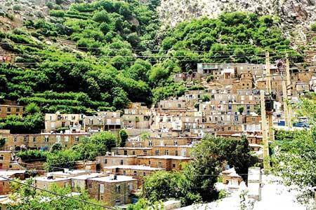 رونق گردشگری به یمن تلویزیون