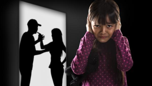 ازدواج با فرزندان طلاق؛ آری یا خیر؟