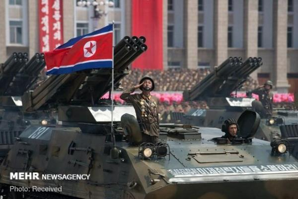 آمریکا: تسلیحات کره شمالی تهدیدی برای واشنگتن و متحدانش است