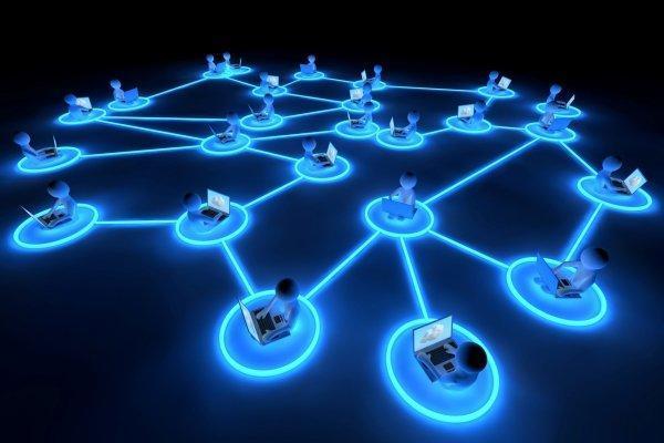 ویژگی های توسعه دولت دیجیتال چیست؟