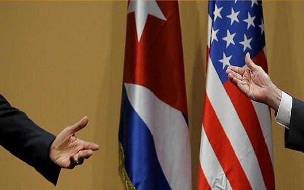 بانک های کوبا پس انداز دلاری را قبول نمی نمایند