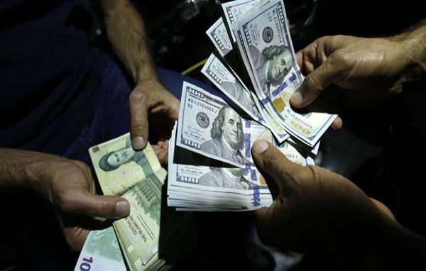 15 استان درگیر تورم بالای 50 درصد