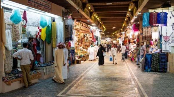 دومین روز تظاهرات شهروندان عمانی علیه اوضاع نابسامان معیشتی