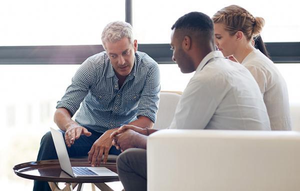 چرا یادگیری مهم ترین مهارت برای کسب موفقیت در قرن بیست ویکم است؟