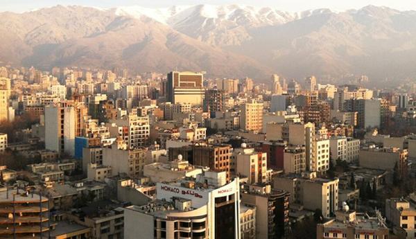 خانه در کدام منطقه ها شرق تهران ارزان تر است؟